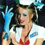 Enema Of The State (reissue)