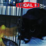 Pack Up The Cats (reissue)