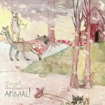 Animal! (reissue)