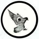 Taubens