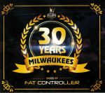 30 Years Of Milwaukees
