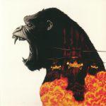 Kong: Skull Island (Soundtrack)