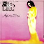 Superstition (reissue)