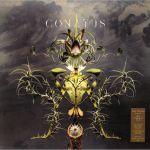 Conatus