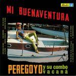 Mi Buenaventura (reissue)