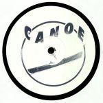CANOE 008