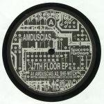 7th Floor EP
