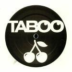 TABOO 001