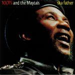 Ska Father (reissue)