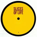 Slices Of Life 10.1