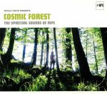 Cosmic Forest: The Spiritual Sound Of MPS:1965-1975
