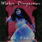 The Dance (reissue)