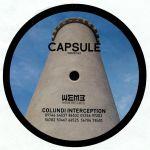 Colundi Interception