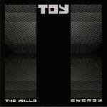 The Willo