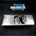 Take Five (reissue)