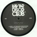 Kaviar Disco Club 002