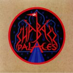 Shabazz Palaces (reissue)