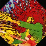 "Italian 7"" Discography 1967-1968 Vol 2"