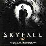 Skyfall (Soundtrack)