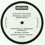 HIL 004