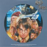 Harry Potter & The Philosopher's Stone (Soundtrack)