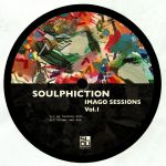 Imago Sessions Vol 1