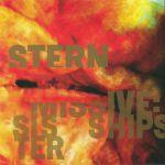 Missive: Sister Ships