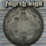 Fourth Kind