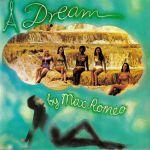A Dream (reissue)