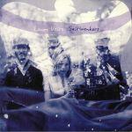 Saltbreakers (reissue)