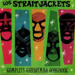 Complete Christmas Songbook