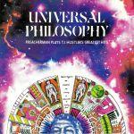Universal Philosophy: Preacherman Plays TJ Hustler's Greatest Hits