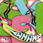 Sexy Banana EP