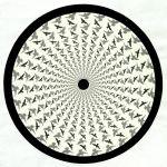 Three Squared EP