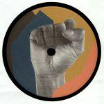 Strength (Jon Dixon & Jay Daniel mixes)