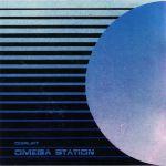 Omega Station