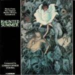 Haunted Summer (Soundtrack)