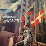 The Stylings Of Silver (reissue)