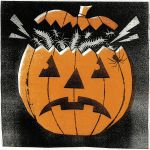 Halloween III: Season Of The Witch (Soundtrack)