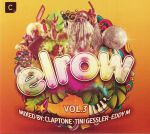 Elrow Vol 3