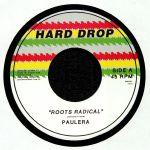 Roots Radical
