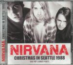 Christmas In Seattle 1988