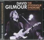 The Stockholm Syndrome: Sweden Broadcast 1984