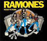 Road To Ruin: 40th Anniversary Edition