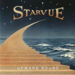 Upward Bound (reissue)