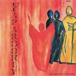 Fapardokly (mono) (reissue)