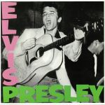 Elvis (reissue)