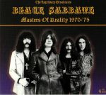 Masters Of Reality: 1970-75