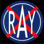 Xray Experiments Vol 2