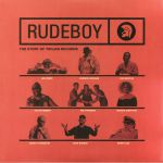 Rudeboy: The Story Of Trojan Records (Soundtrack)